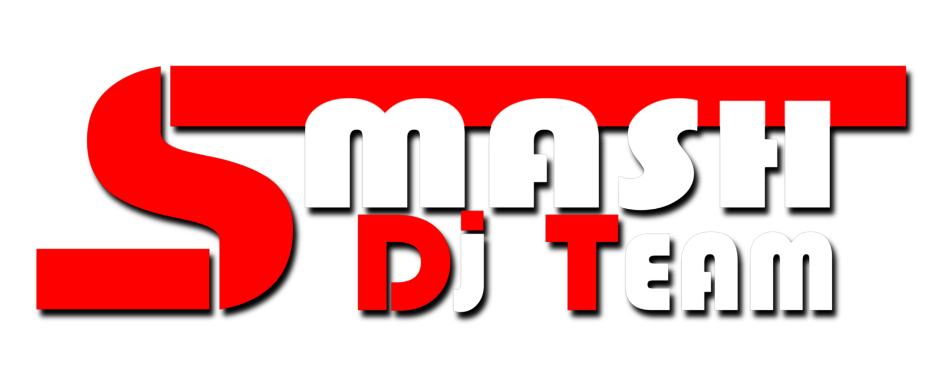 Smash DJ Team